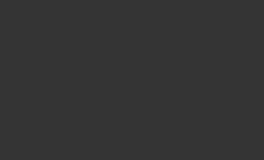 ERA Architecture Logo