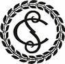 Supreme Court of Canada Logo